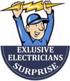 Electrician Surprise AZ
