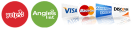 cards and payment services